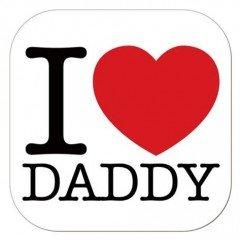Mature Uncut Daddies