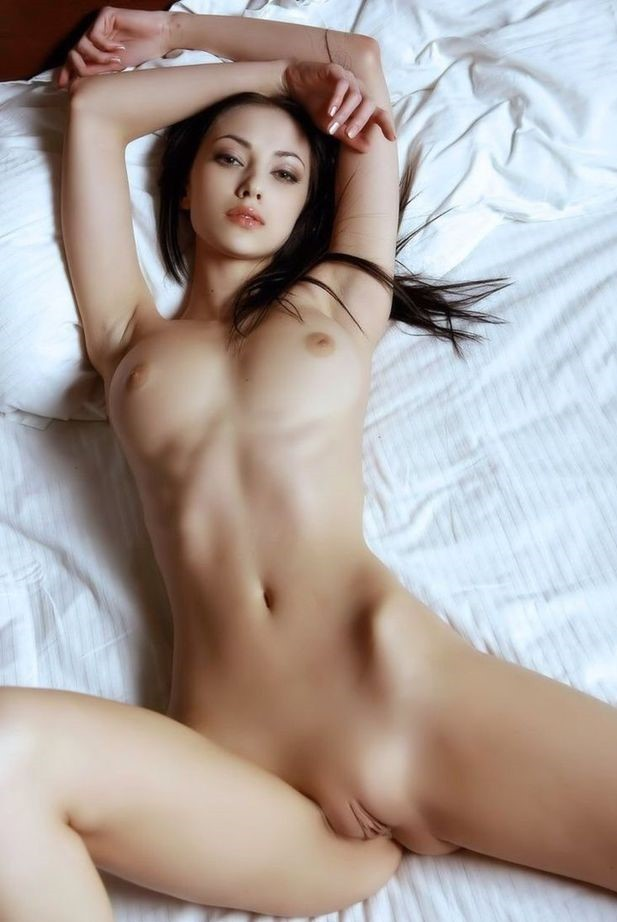 Photo in topic SexyFemales by Noboody