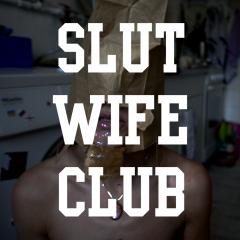 SlutwifeClub