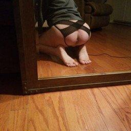 Album in topic sissy sluts by Panty boi
