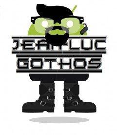 JLGothos