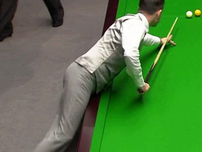 Do you have a pool cue ?-  Album in topic hot for today by coellopolbo 🧸