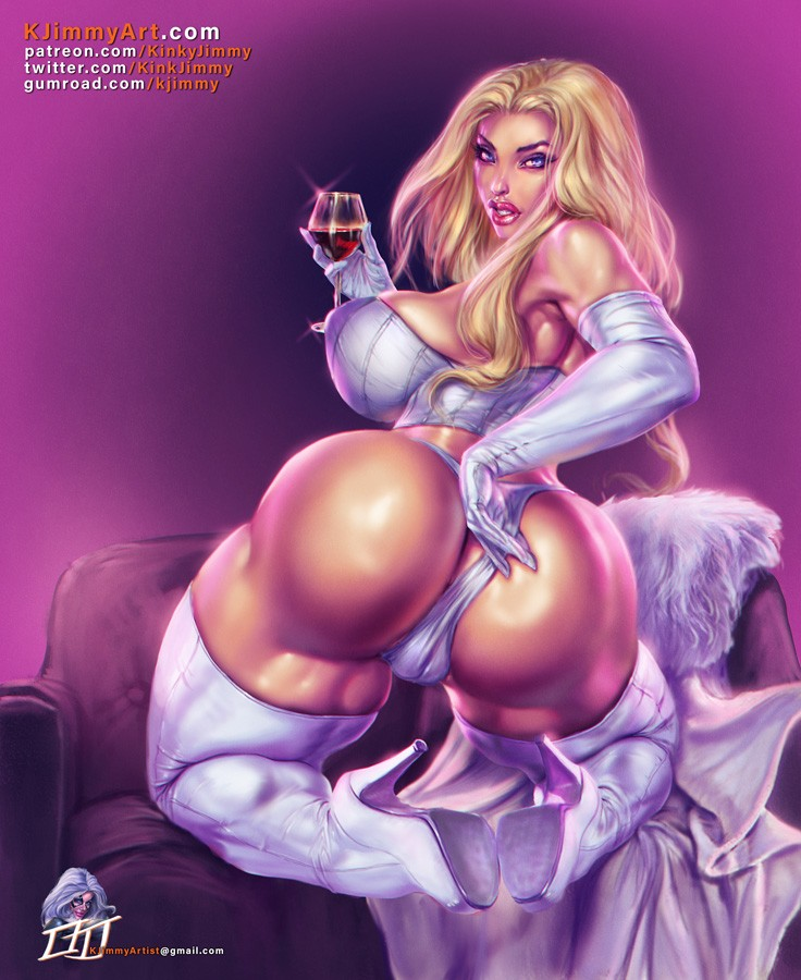 Post in topic Femdom Goddesses by Hypnoticnatalie