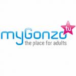 myGonzo.tv