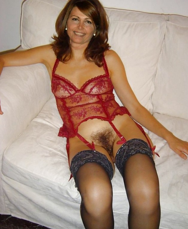 Photo in topic hairy pussy by Drum