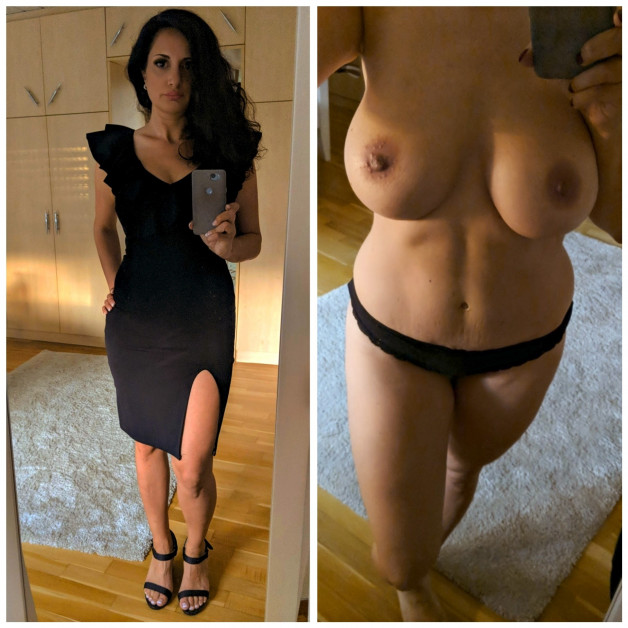 Post in topic Hotwifes by JuicyWife