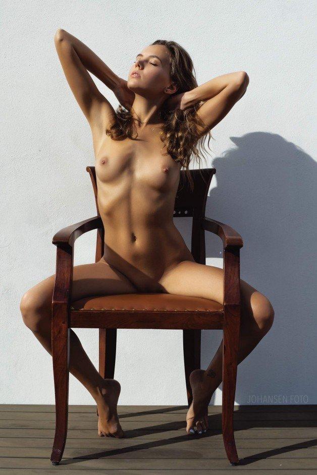 Photo in topic Katya Clover XXX by Damusia
