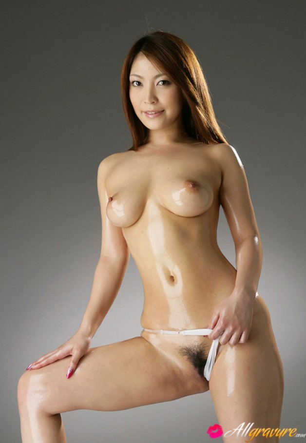 Photo in topic Asian Sensations by Damusia