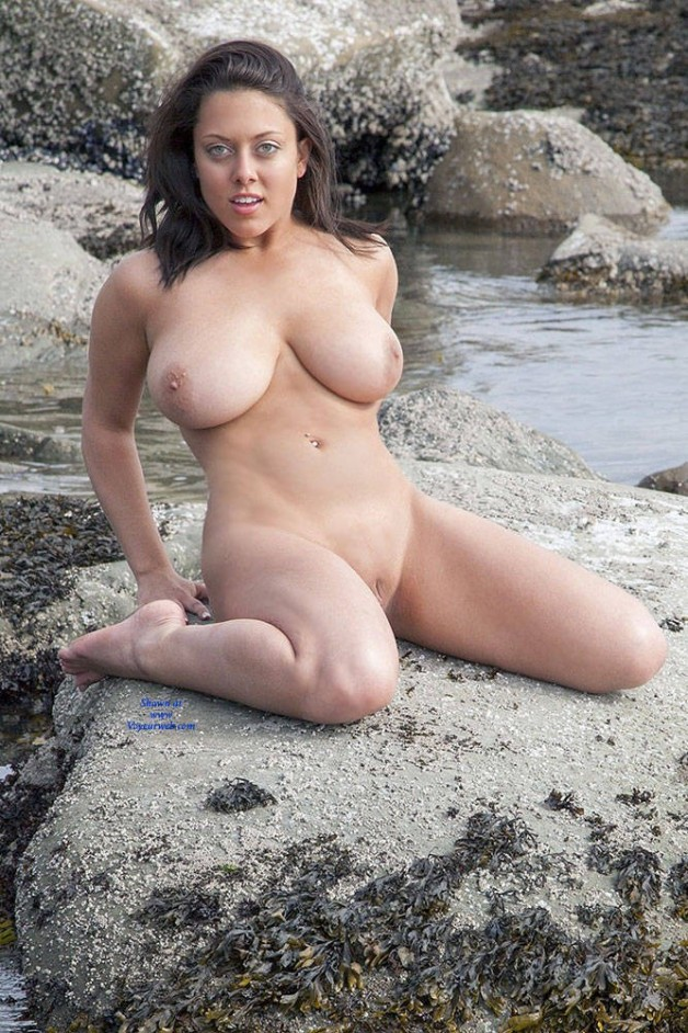Photo in topic Big Natural Tits XXX by Damusia