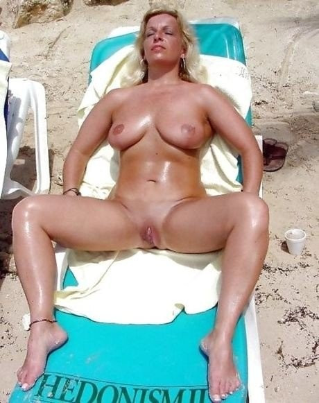 Sunbathing-  Photo in topic Saved from Tumblr by Antti2