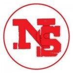 NoSky