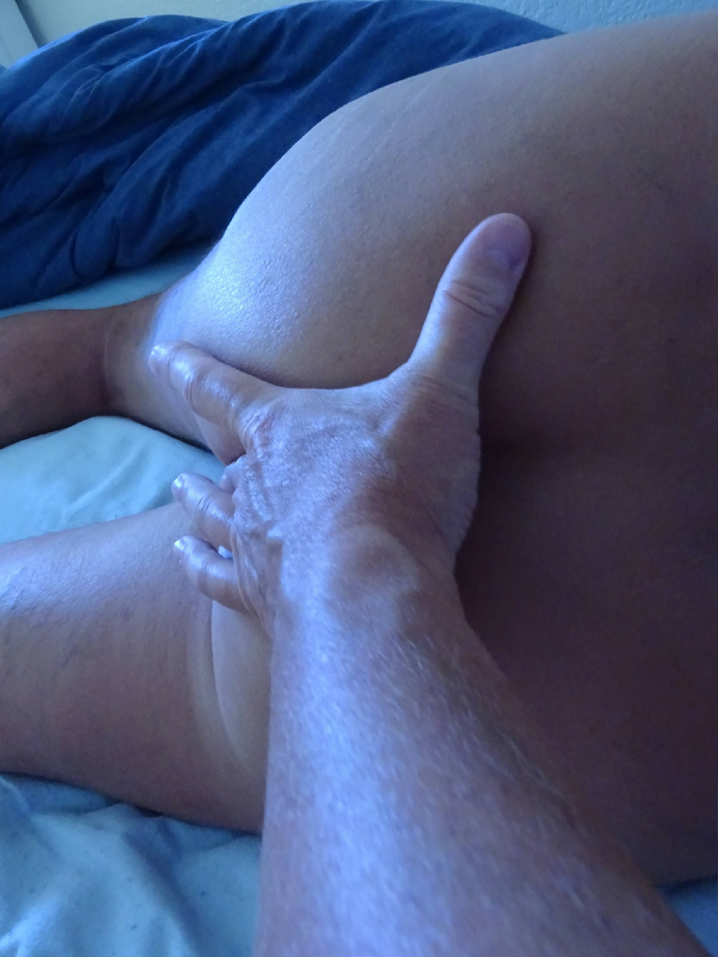 Photo in topic Gay Anal Sex by Crapoudoo