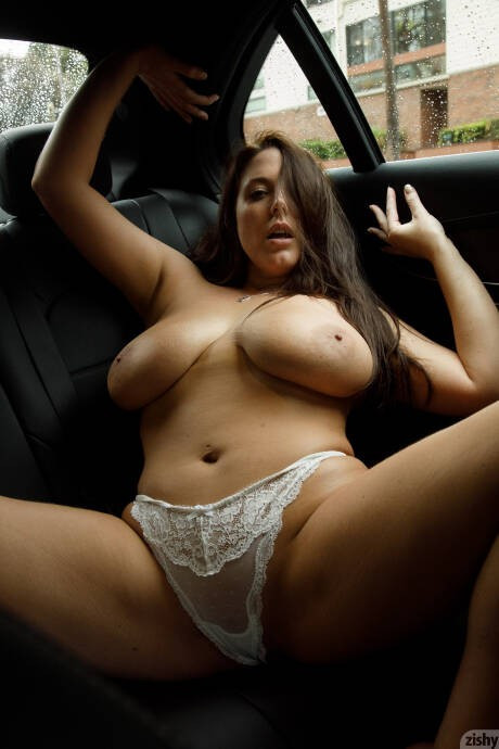 Post in topic Angela White by ConstantCraving