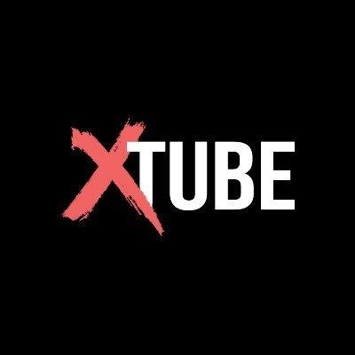 XTube RayRay