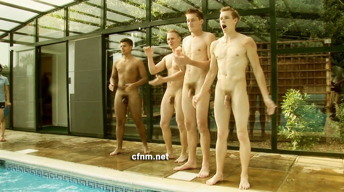 Hot sex swimmer male nude photos and free close up picture gay anal