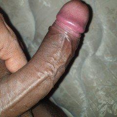 Kinky x