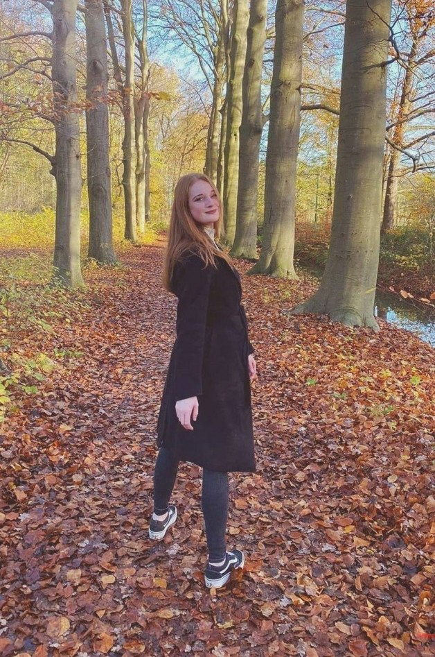 Post in topic Destroyable by Redhead.Saar