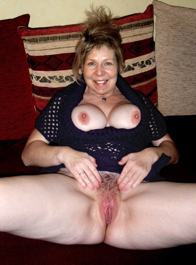 hot mature-  Photo in topic Hot Mature by Kingwood007