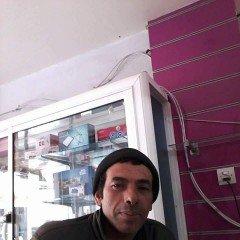 Azizghorra