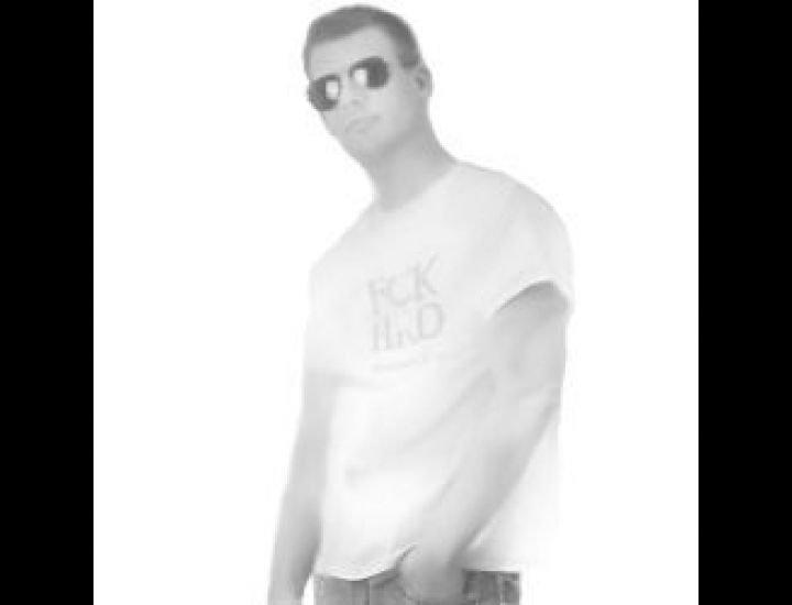 Rai Meyer