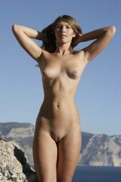 AlexandraMoore