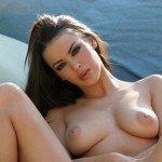 AngelaMansfield