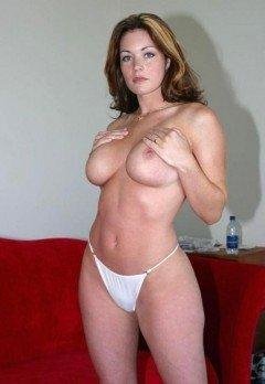 JenniferBurke