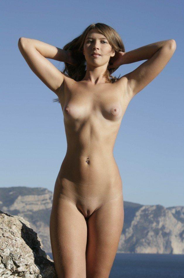 MichelleBlatt