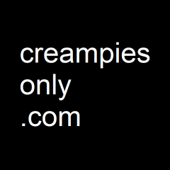 creampiesonly.com