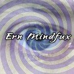 ErnMindfux