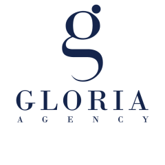 GloriaAgency