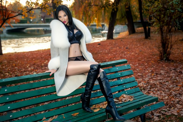 Let`s spend some intense and nice time together! Online Now:...