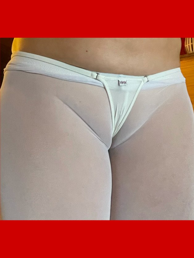 Enjoy - Miss CamelaT-  Photo in topic Cameltoe by Miss CamelaT