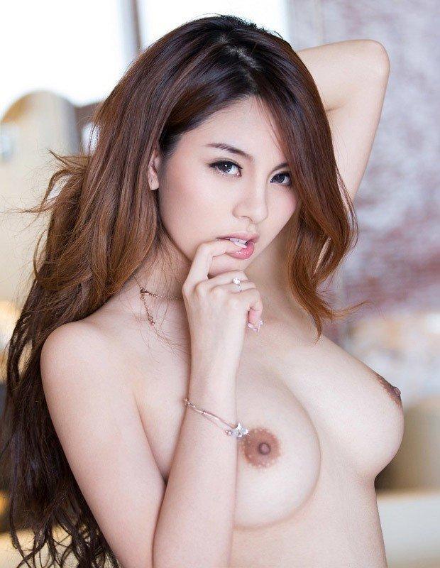 Korean blue image sex pics