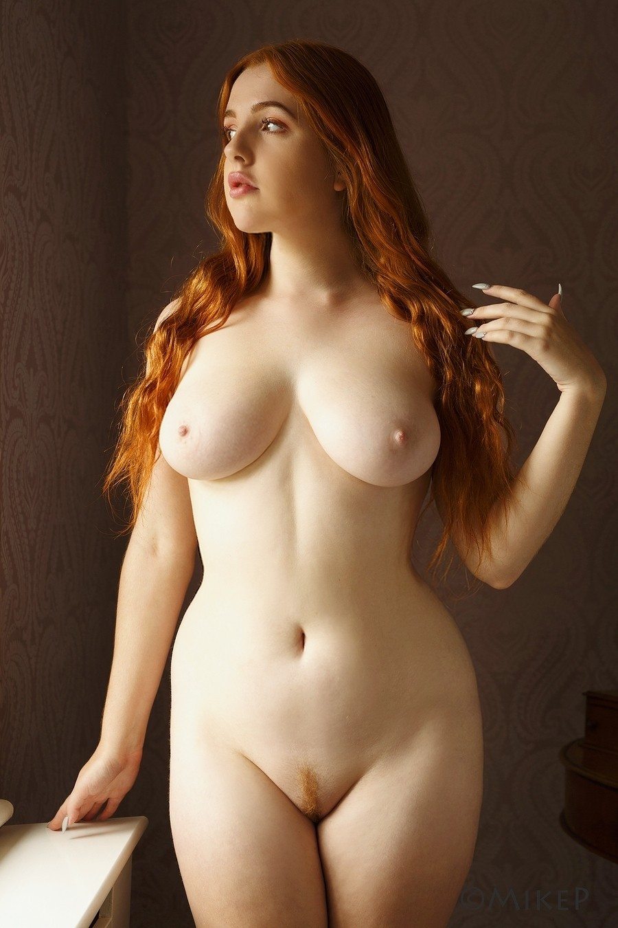 See And Save As Cute Curvy Teen Naked Porn Pict