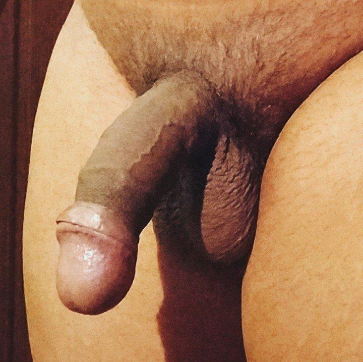 Justfunkbr959274