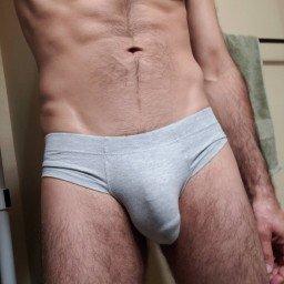 spartacozz Album in topic GayTumblr by hotfux