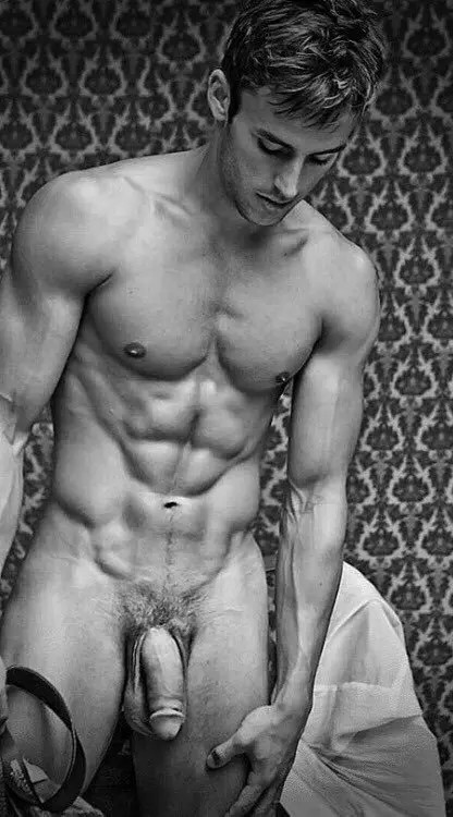 Photo in topic Hot Guy by Dailyview
