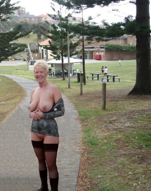 lonely-oldie-paula: Where to find a cougar woman and men who...