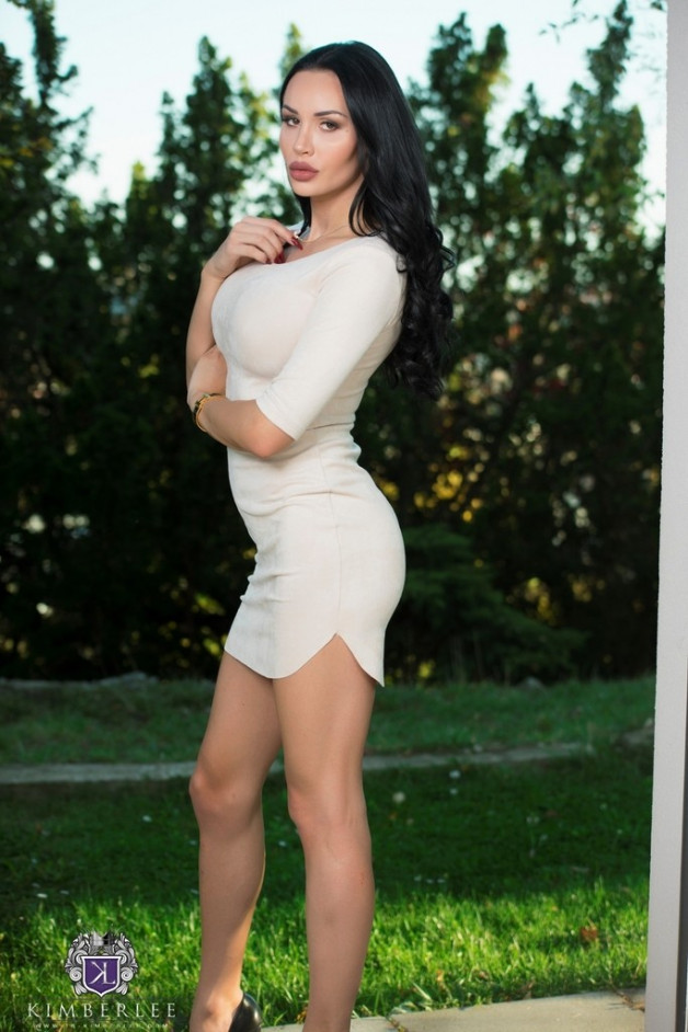 Photo in topic tightdresses by Tarnna