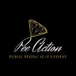 PeeAction