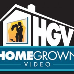 HomeGrownVideo
