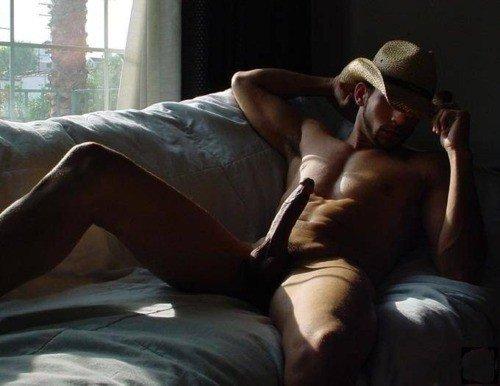 Photo in topic Gay Cowboys & Farmers by pigwrangler