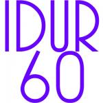Idur60