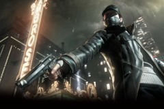 Agent48