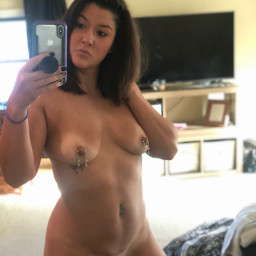 looking for a very bi female to play with us!!-  Album in topic Maryland Meetups by greek_goddess_brooke
