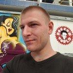 Adam Essex