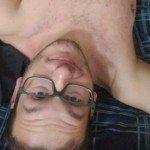 Gaychemnerd
