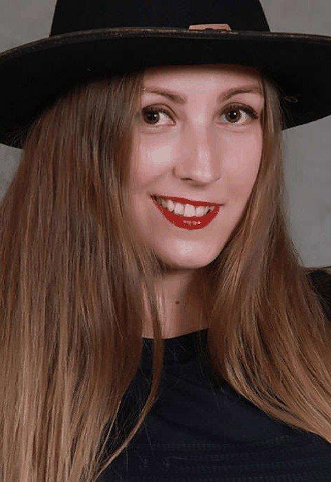 HelenWalker