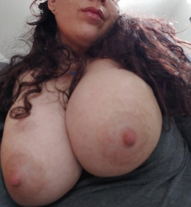my hottie-  Photo in topic Amateurs by Ourplytym